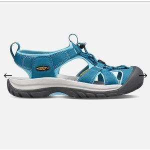 Keen women's Venice water sandals water sandals